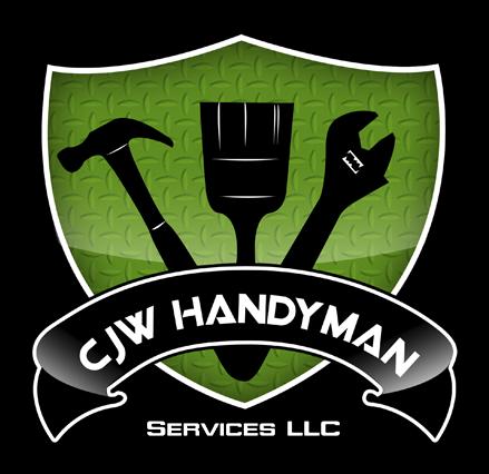 CJW Handyman Services LLC